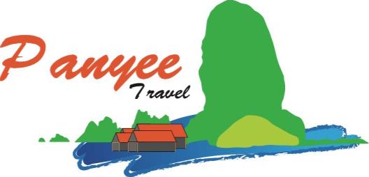 panyee travel เที่ยวอ่าวพังงา